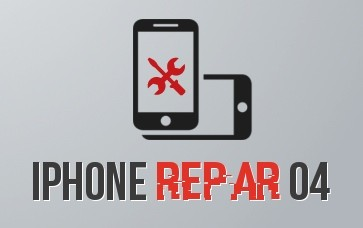IPHONE REPAR 04